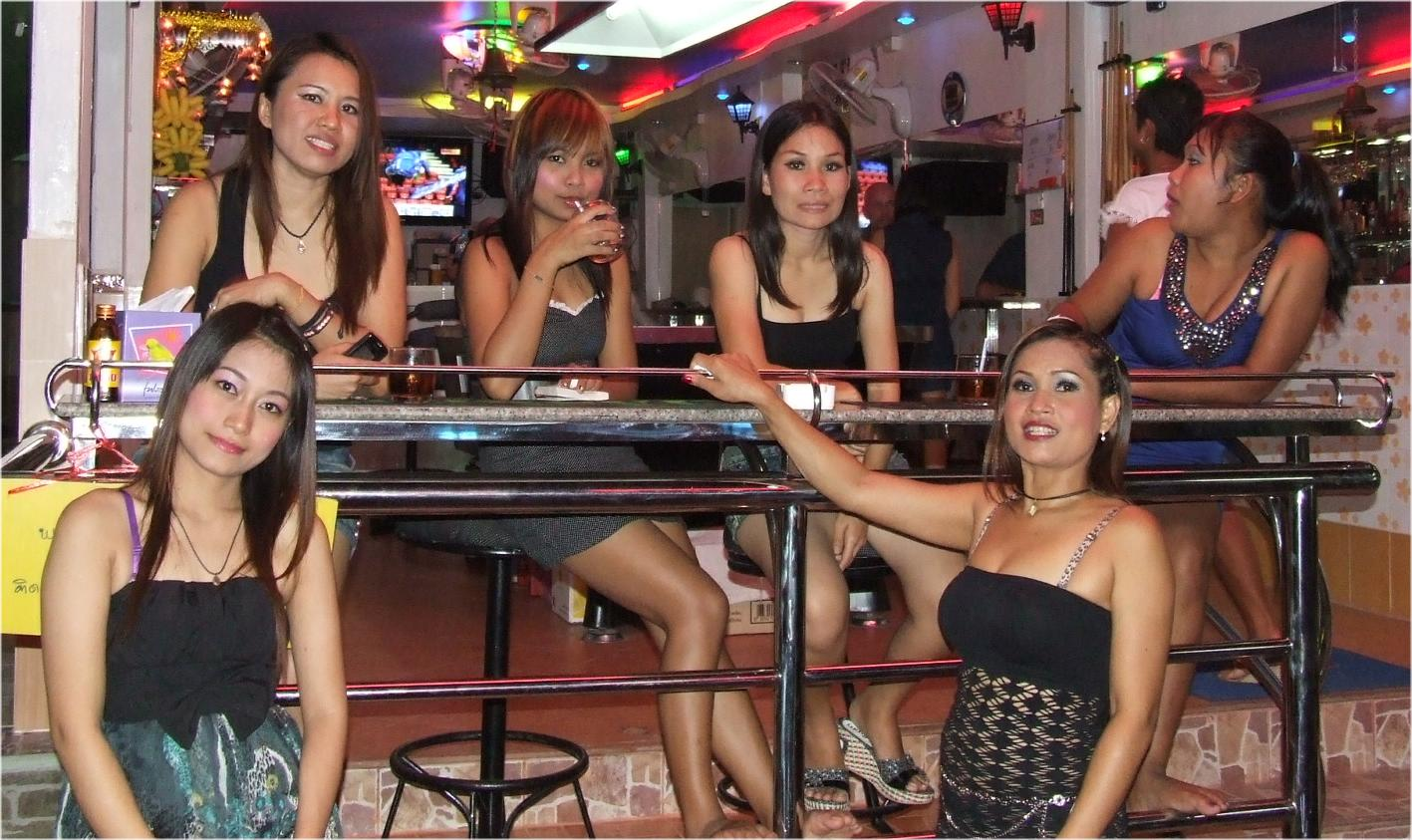 titty bangkok ladyboy escort agency