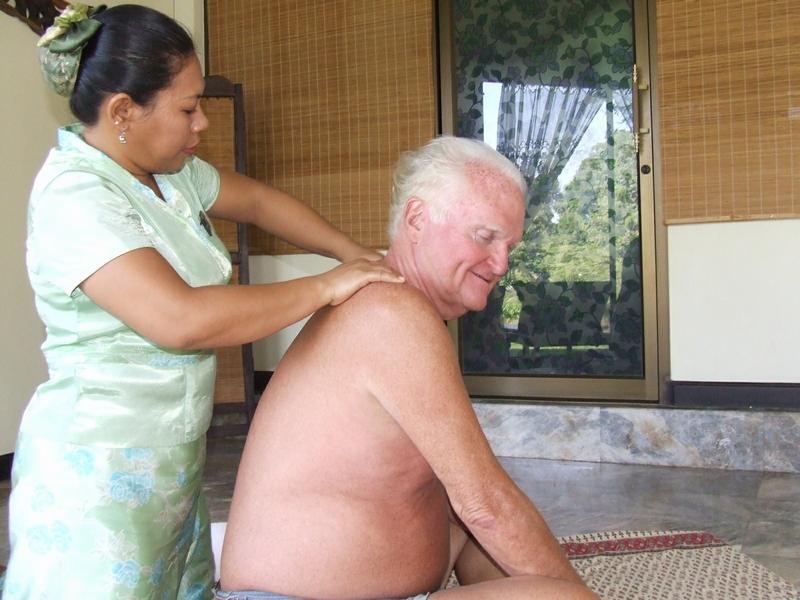 billig massage göteborg xnxx ocm