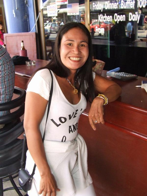 pan thai massage thai mora
