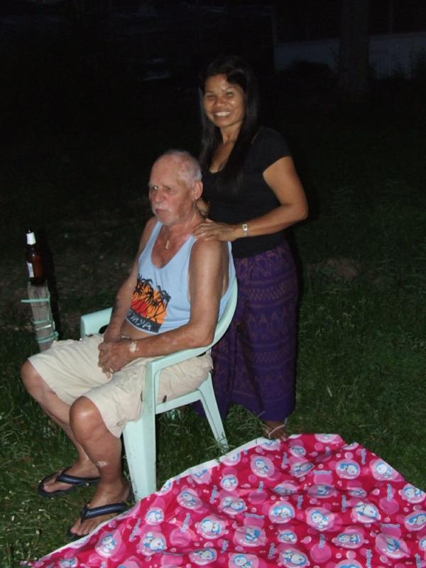 thai massage trondheim norske kontaktannonser
